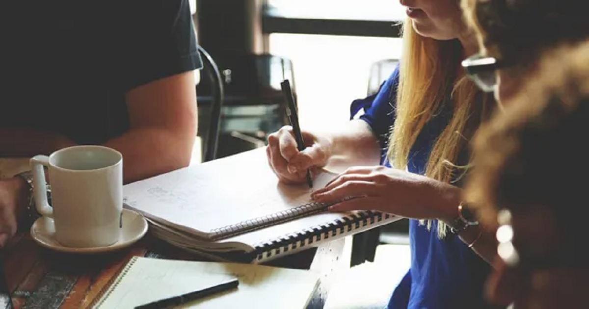5 REASONS YOUR COMPANY NEEDS ACCOUNT-BASED MARKETING