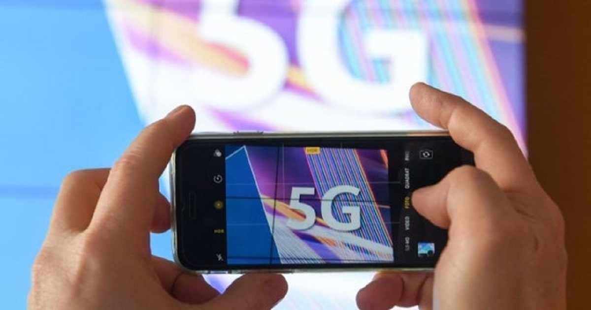 C-BAND SPECTRUM: PRIVATE AUCTIONS ARE THE QUICKEST WAY FOR 5G CONSUMER BENEFITS