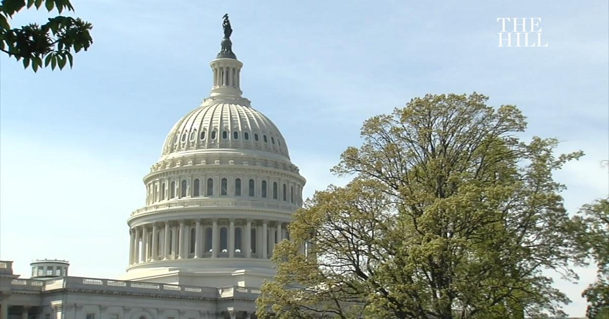 REPUBLICANS SHOULD GET BEHIND THE 28TH AMENDMENT