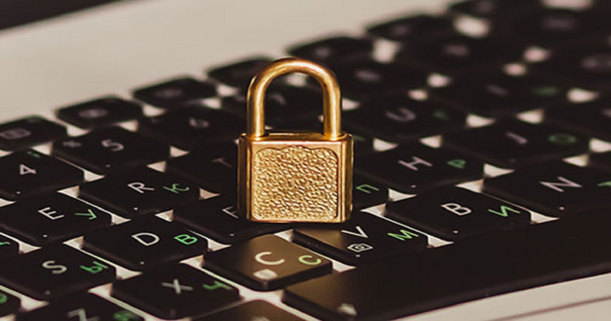 GOVERNMENT CONTRACTS CYBER CAFÉ SERIES: CYBER INSURANCE