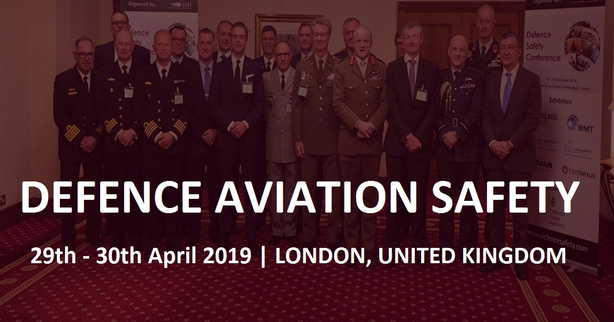 DEFENCE AVIATION SAFETY