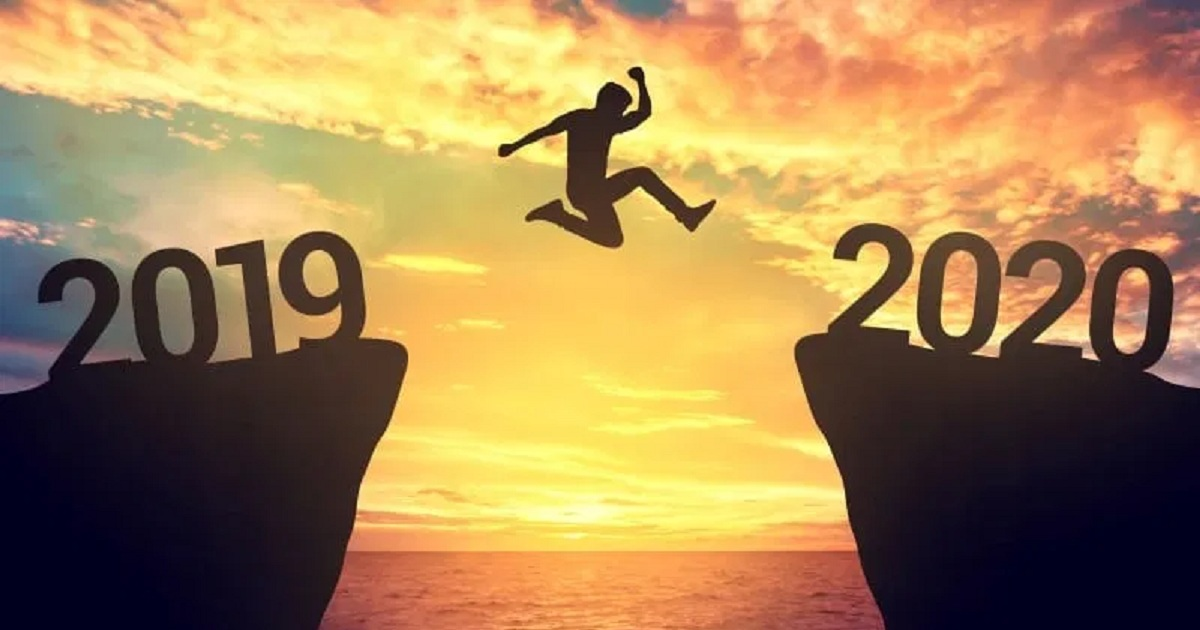 2019 Federal Contracting Year End Review