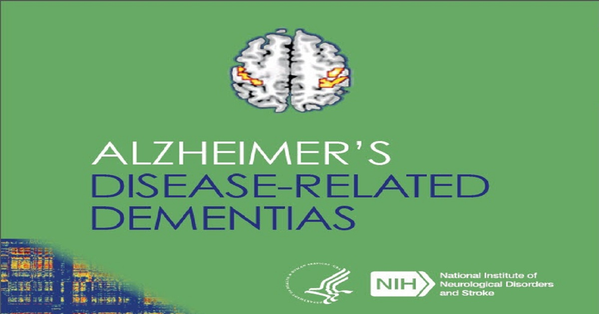 12th Annual Conference on Alzheimer