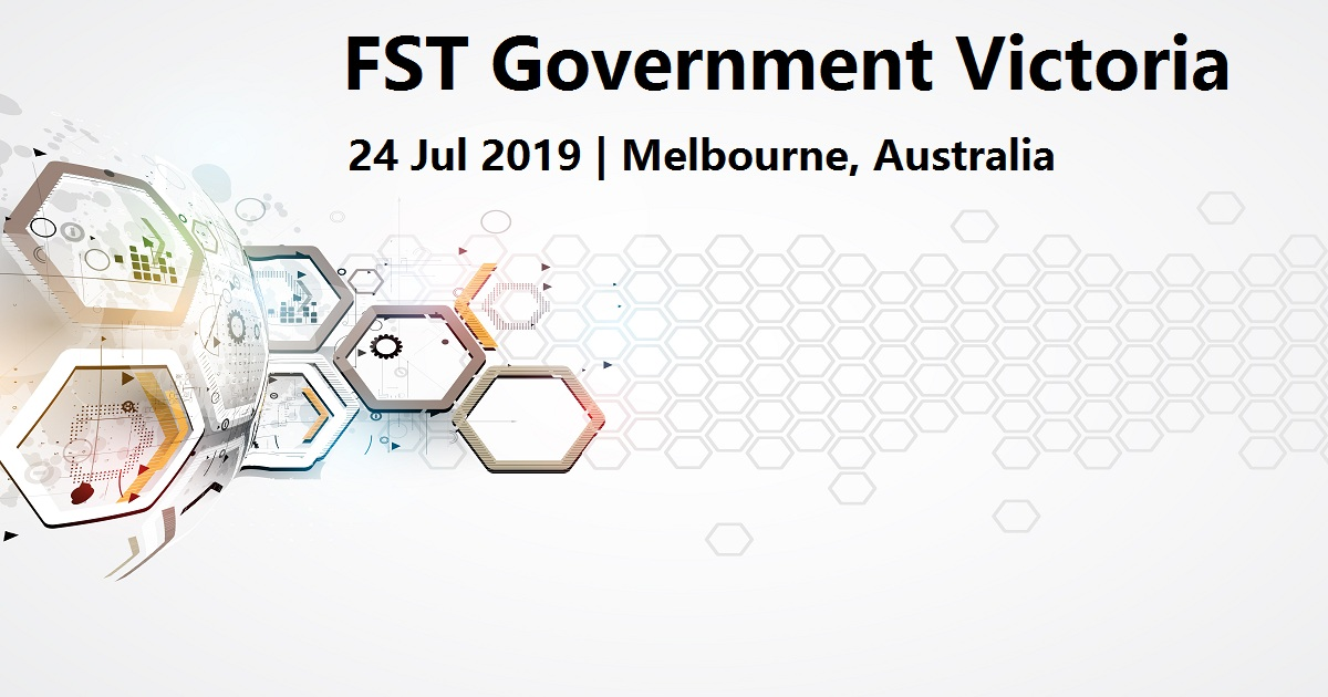 FST Government Victoria