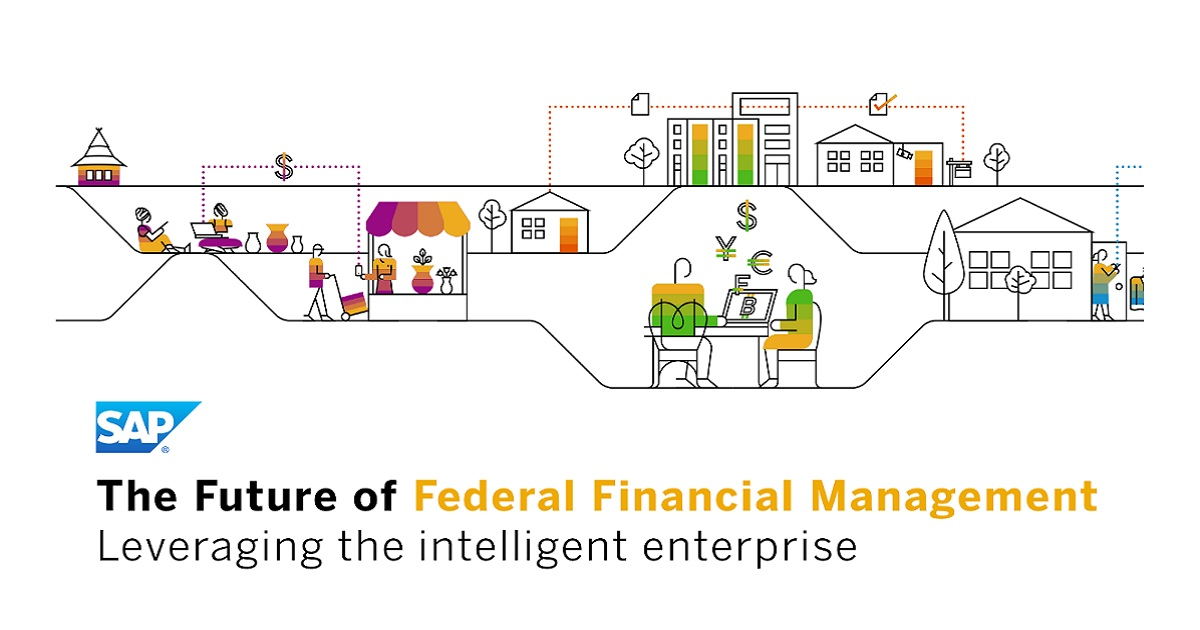 The Future of Federal Financial Management