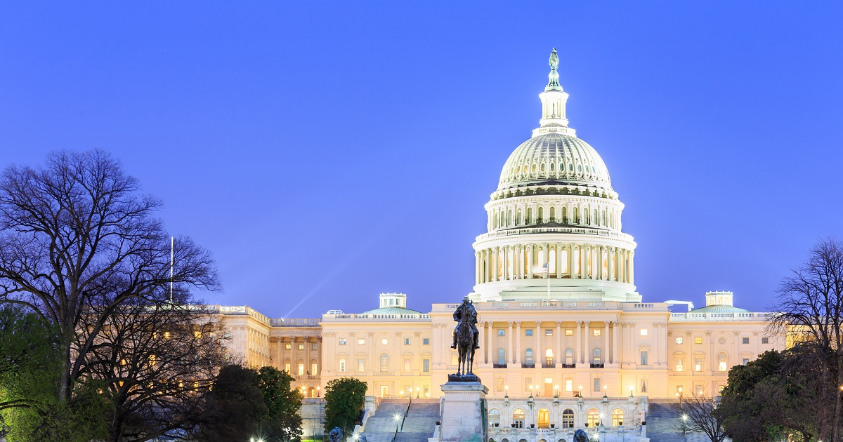 ACQUISITION HOUR: TYPES OF FEDERAL CONTRACTS