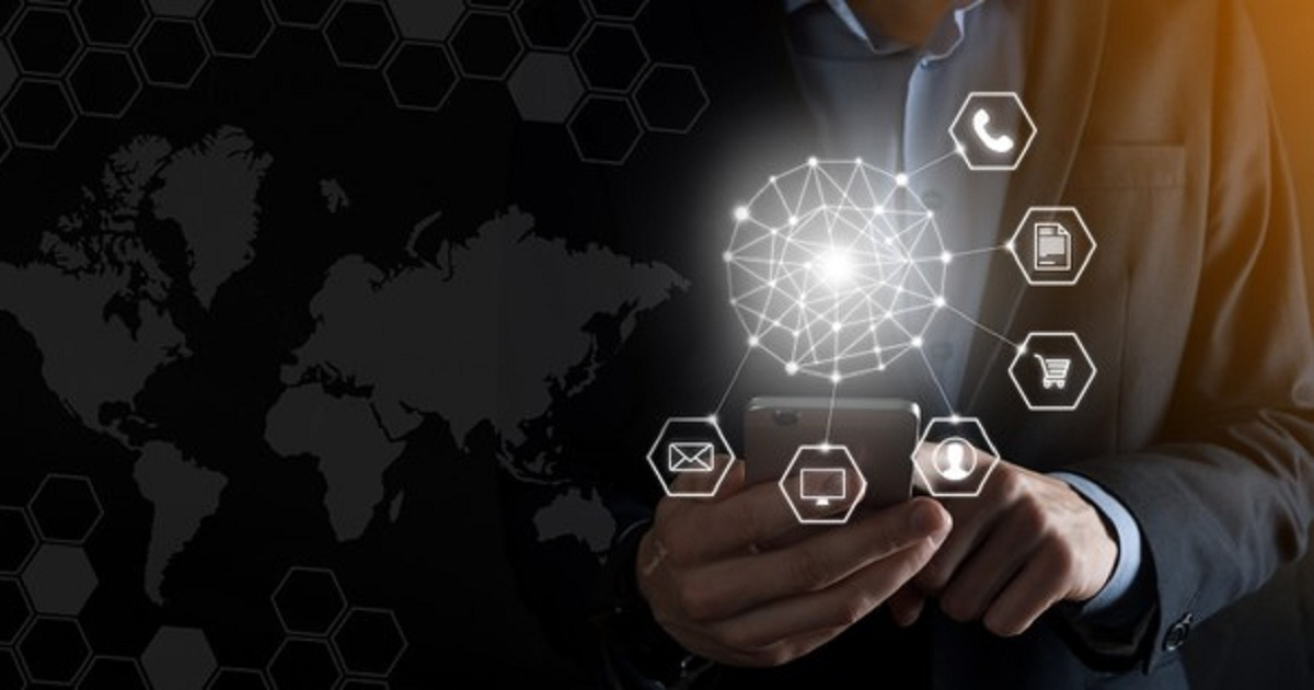 Bay Area Virtual Digital Government Summit