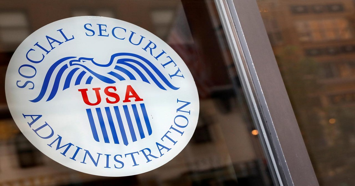 U.S. government weighs social-media snooping to detect Social Security fraud