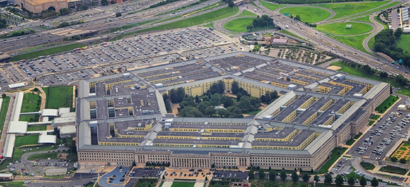 Judge Grants Pentagon's Request for Corrective Action on JEDI Cloud Contract