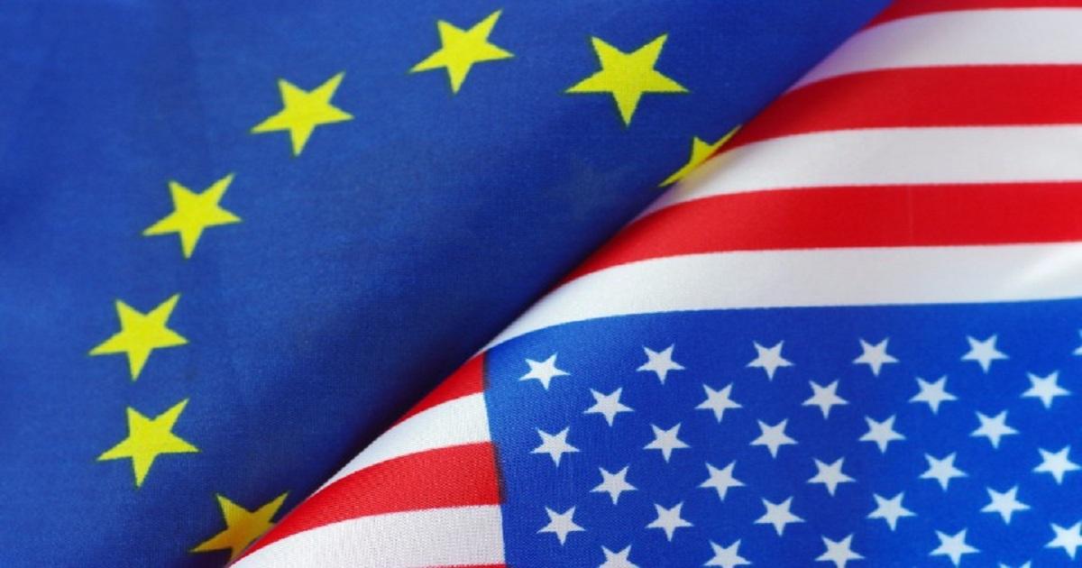 Trump's EU tariff threats unlikely to happen