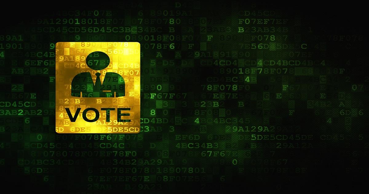 Missouri Judge Clarifies Voter ID Ruling