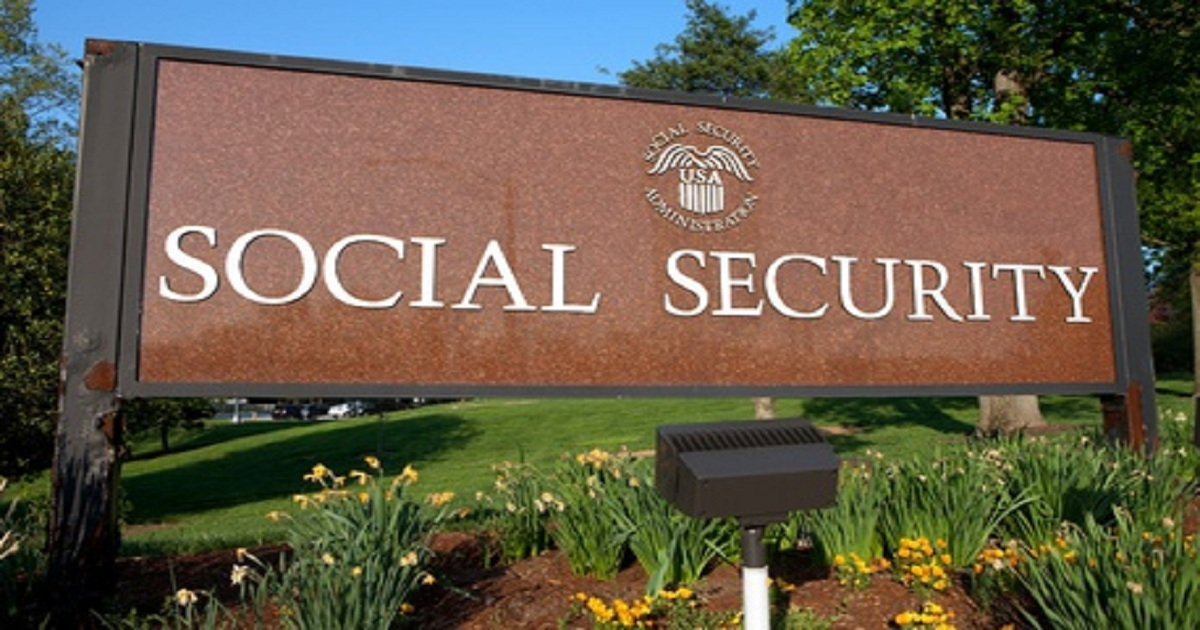 Appointee Watch: Former TSP Chairman Nominated to Lead Social Security