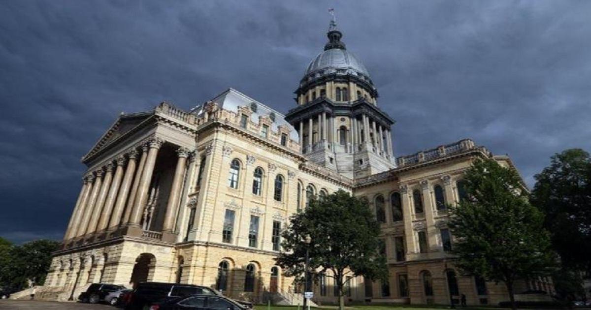 New Illinois Law Boosts Mental Health, Addiction Treatment Coverage