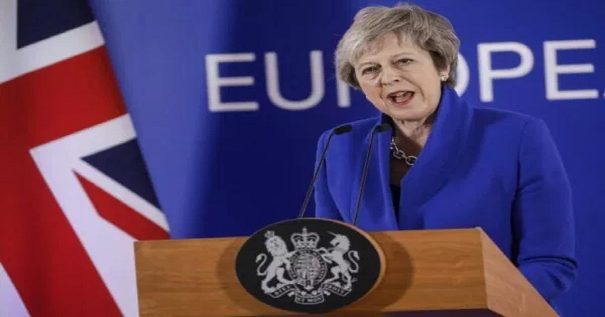 An Intense Brexit Interrogation