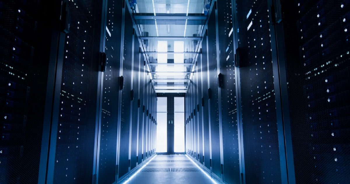 GAO: OMB's Data Center Policy Puts Agencies' Networks at Risk of Cyberattacks
