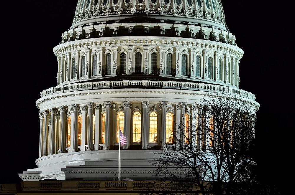 Senate Passes Legislation to Protect Health of Children and Prevent Addiction