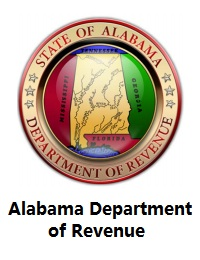 ANALYSIS OF FEDERAL TAX LAW REVISIONS ON THE STATE OF ALABAMA