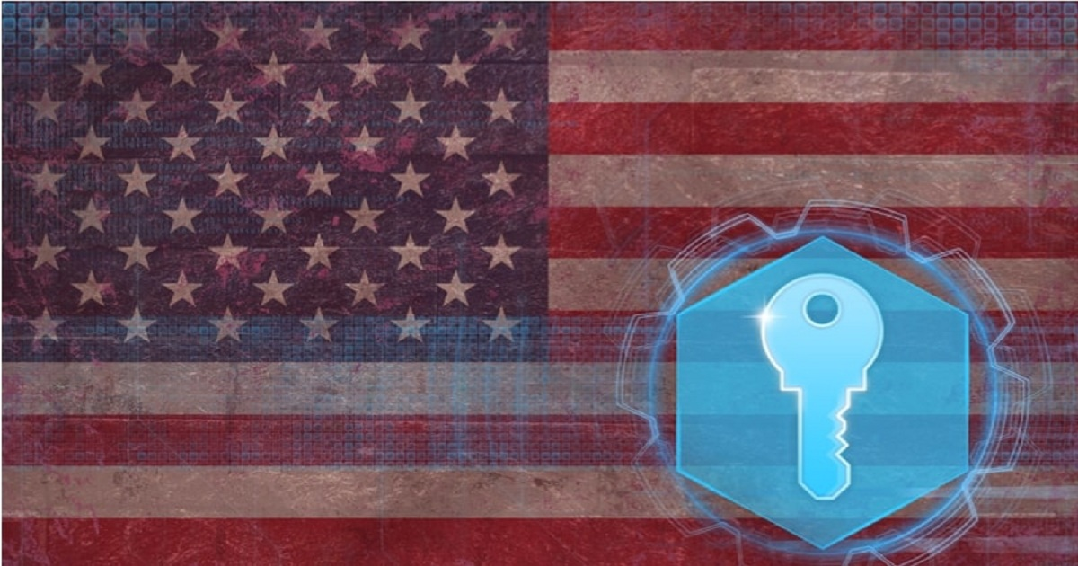PRESIDENT DECLARES NATIONAL CYBERSECURITY AWARENESS MONTH