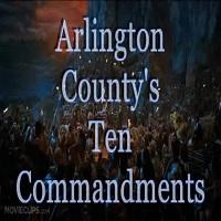 Arlington