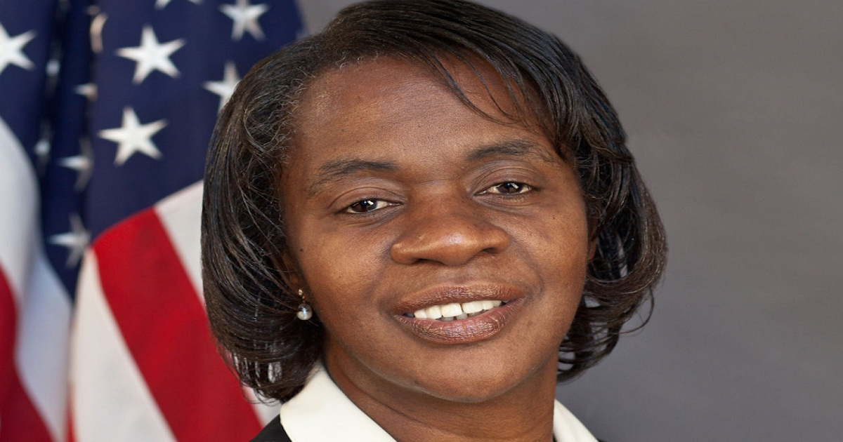 SEC TECH CHIEF HEADS TO FEDERAL RESERVE BANK OF NEW YORK