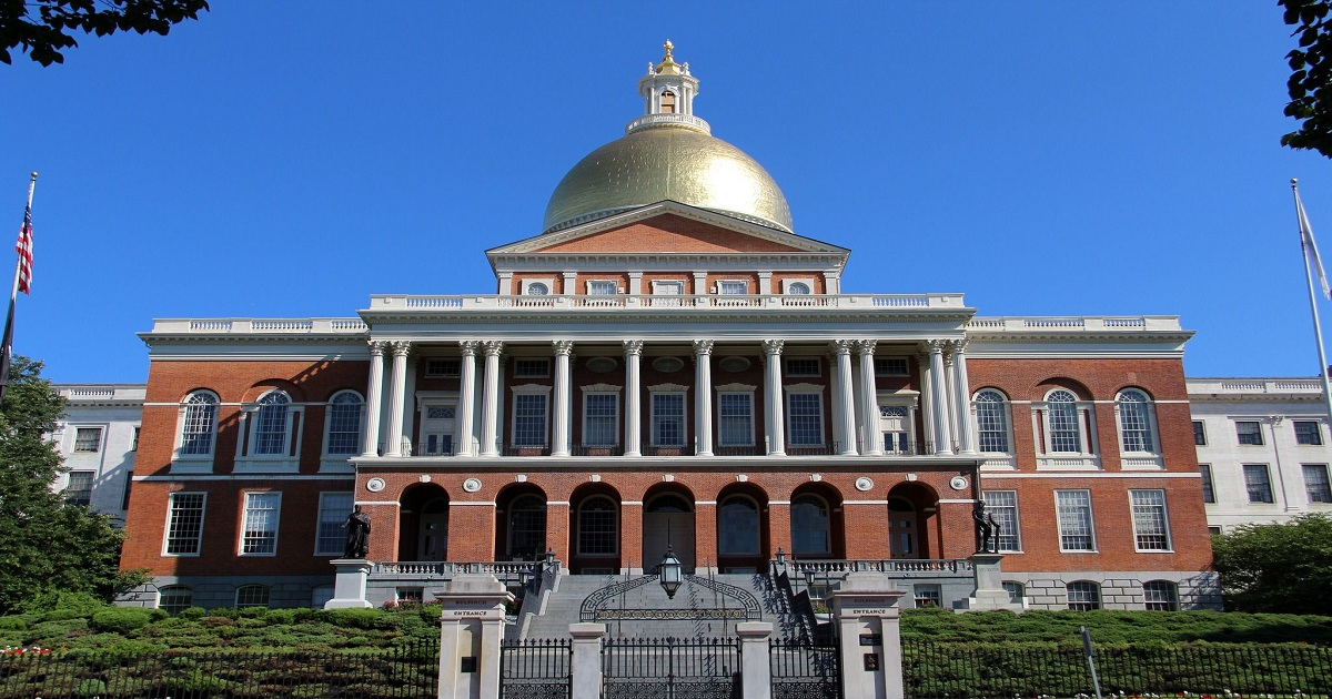 GOVERNMENT WORKERS IN MASSACHUSETTS FACE FOOD INSECURITY UNDER SHUTDOWN