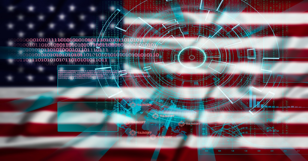 BANKING ON COOPERATION: THE U.S. GOVERNMENT AND THE FINANCE INDUSTRY NEED TO WORK TOGETHER TO DEFEND THE FINANCIAL SECTOR FROM CYBER THREATS
