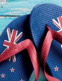THE NEW NEW ZEALANDERS: WHY MIGRANTS MAKE GOOD KIWIS