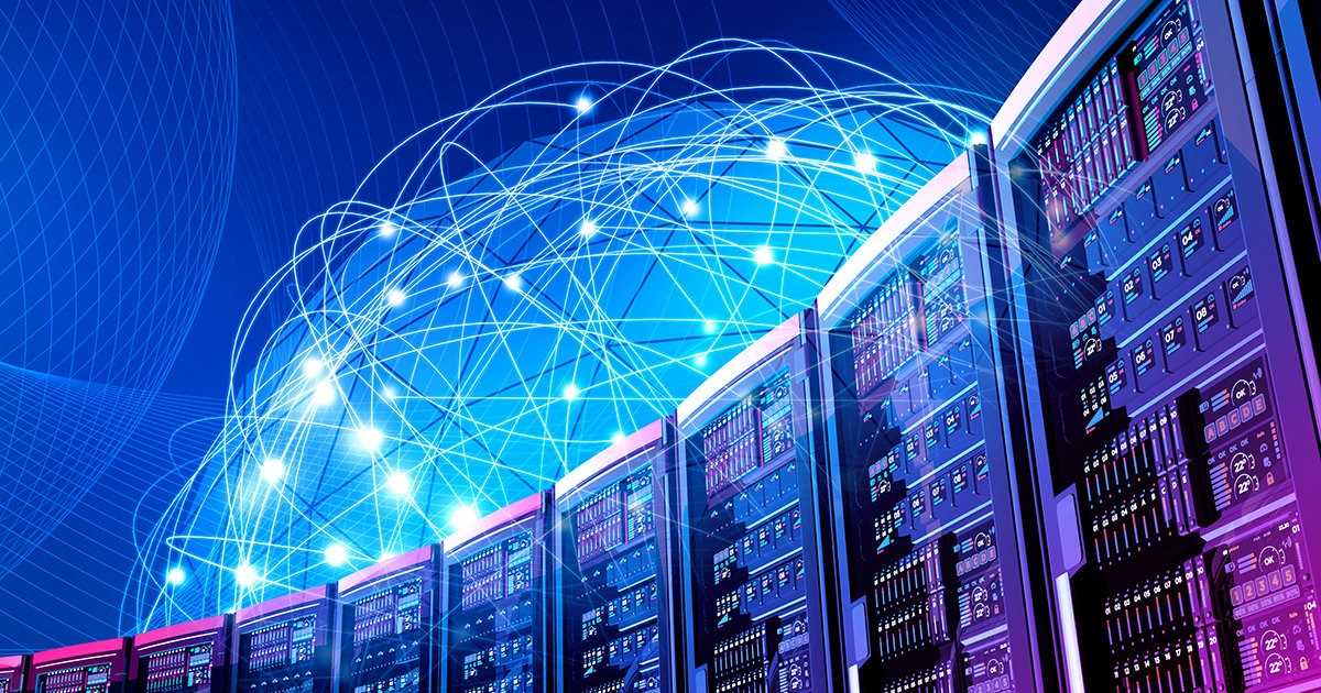 TECH GIANTS, GOVERNMENT AGENCIES PLEDGE SUPERCOMPUTING TO FIGHT COVID-19
