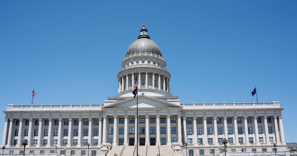 3 STEPS TO MODERNIZING THE GOVERNMENT CONTACT CENTER