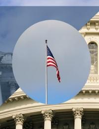 2019 FEDERAL GOVERNMENT SHUTDOWN