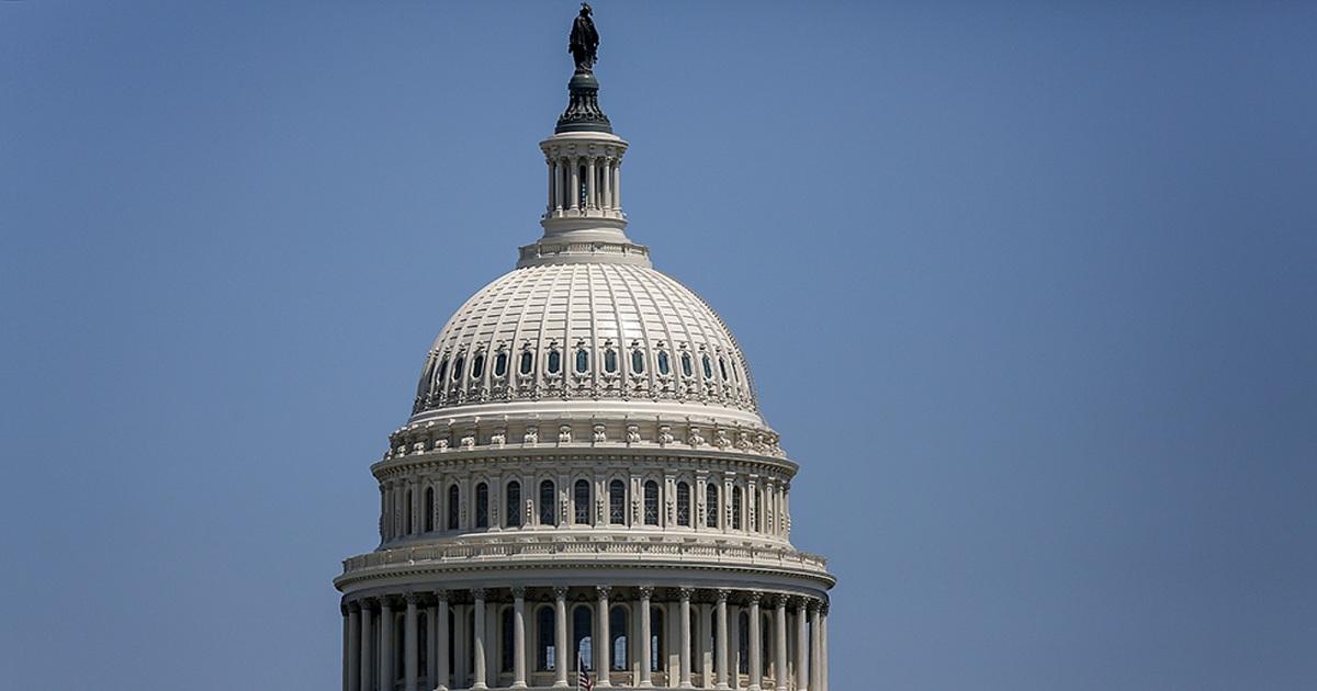 A $662 BILLION CHALLENGE: TRANSFORMING US GRANT REPORTING