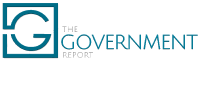 The government REPORT
