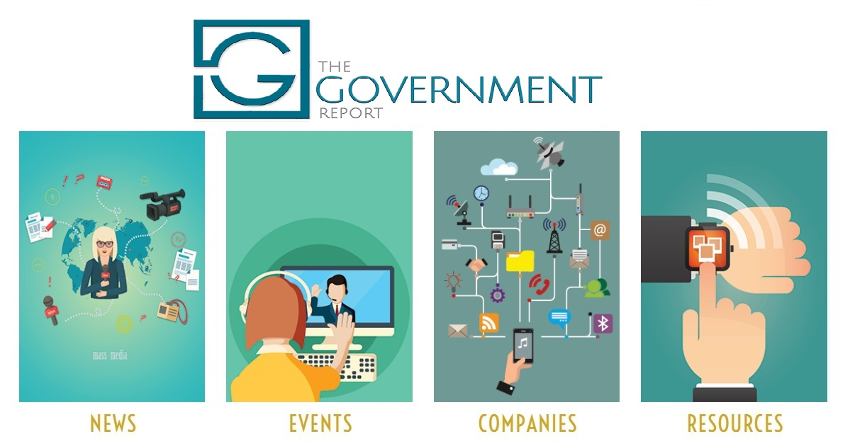 List of Top Government Companies   Government report